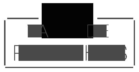 Vadeplanchas.com - Comparativa y análisis de planchas para el pelo