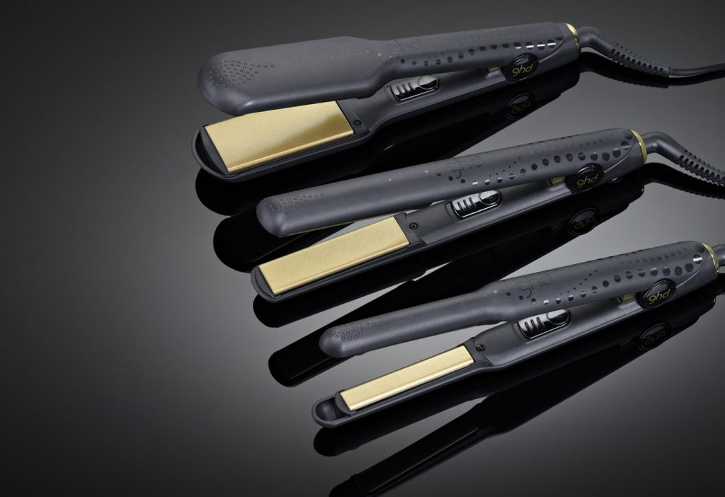 Image result for GHD V GOLD STYLER