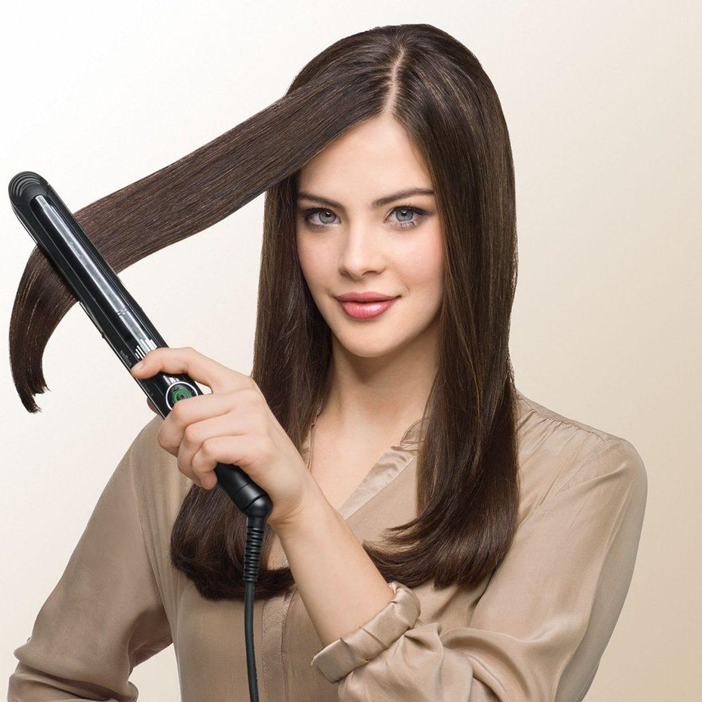 planchas baratas Braun Satin Hair 7 SensoCare ST780